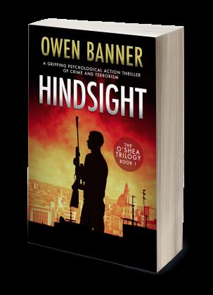 hindsight_paperbackmockup