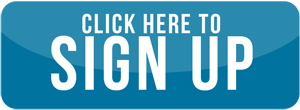 SIGN-UP-BUTTON-2