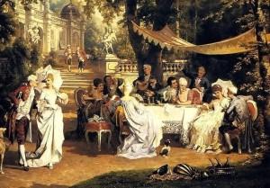 the-garden-party-1