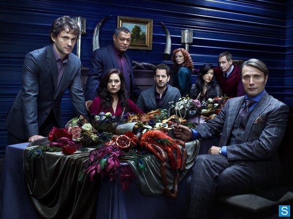 Hannibal-Cast-Promotional-Photos-hannibal-tv-series-33869744-600-449