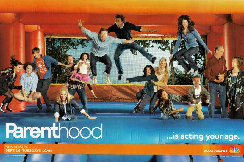 parenthood_bouncingad_2010