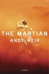 the-martian-cover