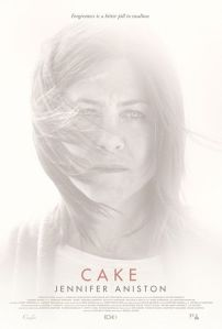 cake-cake-poster