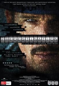 predestination-poster01