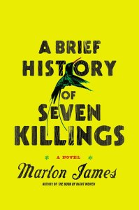 A_Brief_History_of_Seven_Killings.JPG