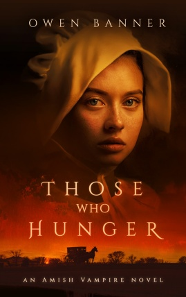 Those-who-hunger_02